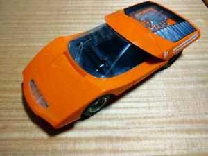 送料無料 模型車 モデルカー セールSALE%OFF フィアットアバルトピニンファリナメカノトリアンサソリ118 SALE fiat abarth scorpione triang pininfarina 2000 meccano