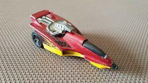 送料無料 模型車 モデルカー ミニチュアホットホイールエンボンイータminiature car hotwheels xt bon 3 en ? 1984 高品質 vehicle 激安卸販売新品 etat