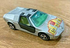 送料無料 模型車 SALE モデルカー 日本未発売 マジョレットoターボmajorette no217 turbo used bmw