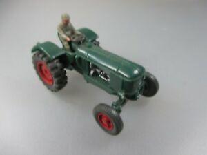 休日 送料無料 模型車 モデルカー ワイキングデューツトターシアwiking tractor 年末年始大決算 deutz shear 79