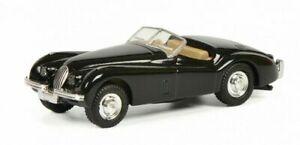 送料無料 当店は最高な 店舗 サービスを提供します 模型車 モデルカー シューコジャガーオー