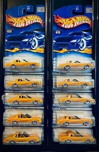 新登場 送料無料 商い 模型車 モデルカー ホットホイールモンテズームマオレンジロットhot wheels 2001 035 first lot 2336 10 editions orange montezooma of