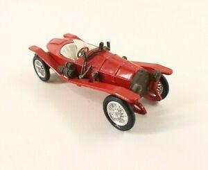 送料無料 模型車 モデルカー 数量限定アウトレット最安価格 2020A/W新作送料無料 ラミスパrami jmk 1912 spa 29