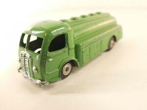 送料無料 人気急上昇 模型車 ◆在庫限り◆ モデルカー フランスパンハルトタンカートラック