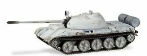 【美品】 【送料無料】模型車 モデルカー モデルカー スケールタンクシベリアモデルherpa 187 scale 746311 t55 tank high siberia 1960 high quality model bn 746311, 武雄市:410bd101 --- independentescortsdelhi.in