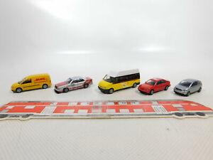 買い取り 送料無料 模型車 モデルカー リエッツェモデールフォードトランジットモンデオポストアウディca5980 5 5x rietze 187h0 全国どこでも送料無料 modele vw ford v8 post audi transitmondeo
