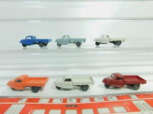 バーゲンセール 送料無料 模型車 モデルカー ワイキングモデロゴリトリチクロミントbo6040 5 6x wiking mint ecc triciclo 250330 h0187 modello 新登場 goli