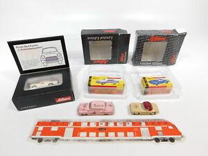 送料無料 模型車 モデルカー シューコピッコモデルボックスcg2230 5 3x schuco good piccolo 01432450539102713 5%OFF 190 model box 着後レビューで 送料無料 very