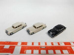 送料無料 模型車 期間限定の激安セール ワイキングヒッチキャッシュメルセデストラック ラッピング無料 モデルカー