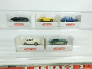 送料無料 模型車 モデルカー ワイキングオースティンポルシェbd4150 5 5x wiking car h0187 直営店 215816 porsche austin 803 814 営業