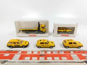 送料無料 模型車 モデルカー ワイキングフォルクスワーゲンミントcg3170 卓出 5 5x wiking h0187 mint 636 mb adacmodell vw volkswagen 1x 激安セール