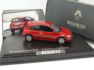 柔らかい 【送料無料】模型車 モデルカー norev norev 143 モデルカー renault【送料無料】模型車 megane 2003 3 porte rosso, モバラシ:91752a90 --- independentescortsdelhi.in
