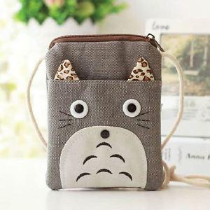 【送料無料】ハンドバッグfestival cat handbag