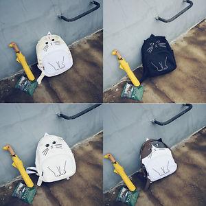 【送料無料】ファッションバックパックサッチェルショルダーバッグホット