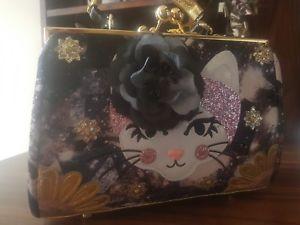 【送料無料】ポーズハンドバッグ