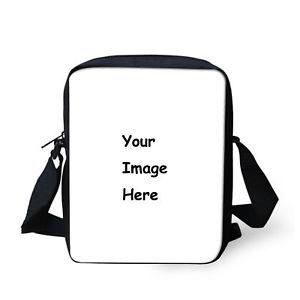 【送料無料】パーソナライズハンドバッグカジュアルメッセンジャーバッグトートバッグpersonalized diy women small handbag casual messenger crossbody bags tote purse