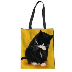 【送料無料】レディースキャンバスストロービーチショルダーバッグホリデートートショッピングハンドバッグladies canvas straw beach shoulder bag summer holiday tote shopping handbag