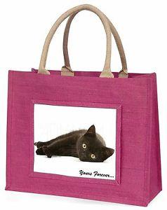 【送料無料】##ピンクショッピングバッグクリスマスプレゼント