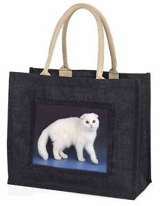 【送料無料】スコットランドショッピングバッグクリスマスプレゼント