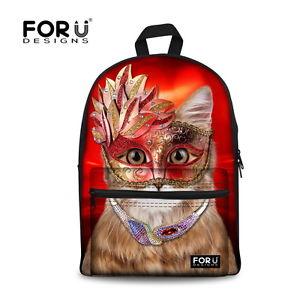 【送料無料】ファッションバッグバックパックキャンバスリュックサックトラベルバッグスクールバッグ