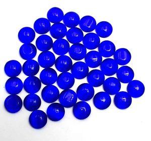 【送料無料】ネコ 猫 ネックレス 23875ct eglロットab26423875ct egl certified round shape sparkling cats eye chrysoberyl gems lot ab264