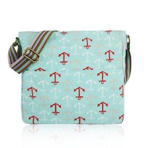 【送料無料】ネコ 猫 ネックレス レディースクロスボディバッグキャンバスバッグメッセンジャースクールバッグ  ladies girls catcross body bag canvas bag messenger school bag