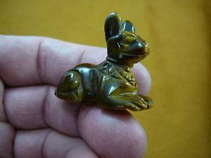 【送料無料】猫 ネコ キャット 置物 エジプトスフィンクスycatls563 little brown egyptian sphinx cat gemstone carving figurine statue