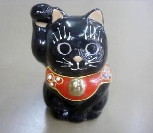 【送料無料】猫 ネコ キャット 置物 #;#