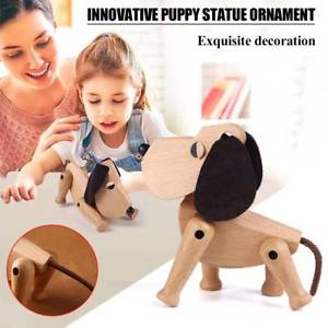 【送料無料】猫 ネコ キャット 置物 ホームキッチンinnovative dog animal statues decor european home amp; kitchen exquisite art decor