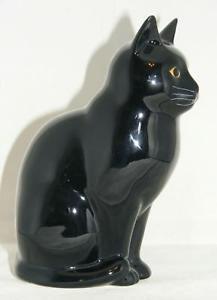 【送料無料】猫 ネコ キャット 置物 ウズラ#ラッキー#;#