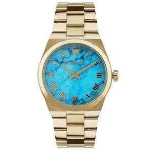 【送料無料】腕時計 ウォッチマイケルmichael kors mk5894 wrist watch for women