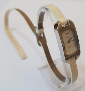 【送料無料】腕時計 ウォッチパリレディースボールブレスレットopex paris ladies ballerine bracelet watch