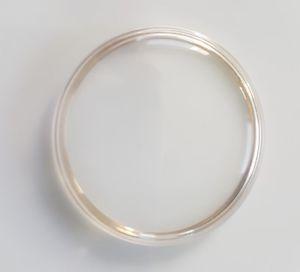 【送料無料】腕時計 ウォッチスペアパーツエンジニアリングオリジナルガラスneues angebotiwc ersatzteil original glas fr ingenieur 666 , gold