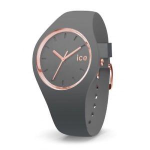 【送料無料】腕時計 ウォッチカラーシリコンicewatch ice glam colour 40mm silicone vj21 ic015336