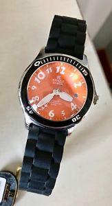 【送料無料】腕時計 ウォッチオートヌオーヴォkienzle automatico samba 6602002 nuovo
