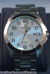 【送料無料】腕時計 ウォッチuomo orologio festina f 163767orologio festina uomo f163767