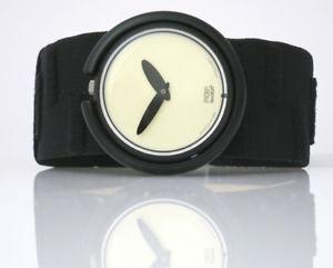 【送料無料】腕時計 ウォッチポップアップneanda midi pop pmb116c neu und ungetragen