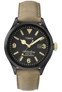 【送料無料】腕時計 ウォッチモデルウォーターベリーtimex watches model waterbury tw2p74900