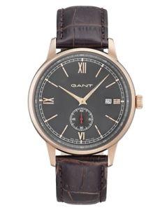 【送料無料】腕時計 ウォッチフリーポートgant freeport gt023003