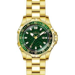 【送料無料】腕時計 ウォッチメンズプロダイバースチールブレスレットケースクオーツアナログウォッチinvicta mens pro diver 48mm steel bracelet amp; case quartz analog watch 25785