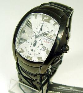 【送料無料】腕時計 ウォッチクロノテックmmクロノグラフユーロchronotech herren uhr ct7024m21m chronograph ,ungetragen , uvp 215 euro