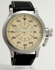 【送料無料】腕時計 ウォッチステンレススチール