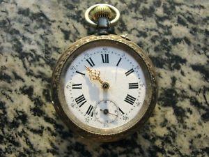 【送料無料】腕時計 ウォッチmonachina fine 800
