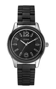 【送料無料】腕時計 ウォッチguess w85105l2