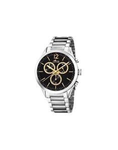 【送料無料】腕時計 ウォッチゲントクロノ