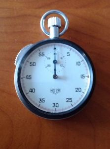 【送料無料】腕時計 ウォッチホイヤーレオニダスグラフheuer leonidas sa cronografo 7700