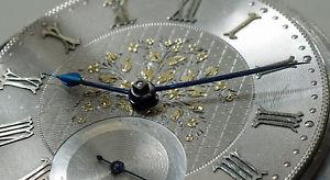【送料無料】腕時計 ウォッチスコットランドキーエジンバラメーカーポケットウォッチ