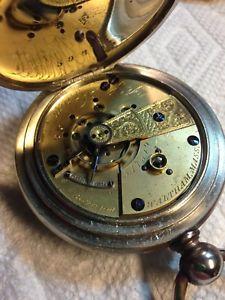 【送料無料】腕時計 ウォッチウォルサムバートレットサイズモデル