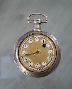 腕時計 ウォッチ・コックカルトゥーシュmontre  coq xviii me cadran  cartouche