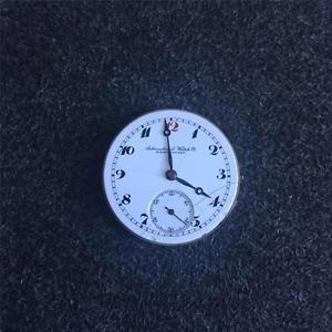 【送料無料】腕時計 ウォッチビンテージハンティングケースポケット